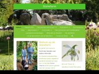 stonefarm.nl