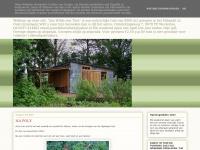 Jan Wilde een Tuin