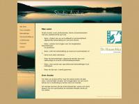 Studioavalon.nl - Studio Avalon