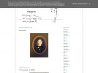 hexagoon.blogspot.com