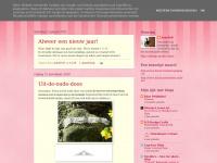 zomaareenblogje.blogspot.com