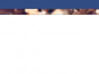 convalis.nl