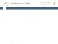 Huiswerkbegeleiding Breij en Smeekes in Utrecht