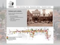 stadsherstelworkum.nl