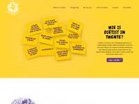 Home - Diëtist in Twente