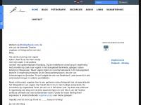 birdingtexel.com