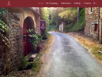 camping-fans.com