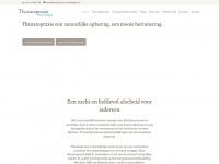 Thanatopraxie-rensdepeijper.nl