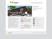 Vexpro.nl - | Vexpro