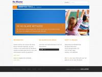pestpreventie.nl