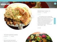 kookookweert.nl