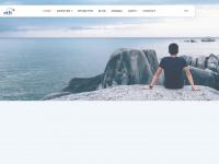 etfi.nl