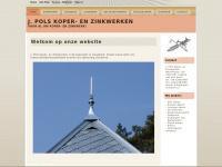 koper-zinkwerk.nl