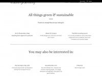 studiogroenling.nl