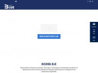 rijschoolblue.nl