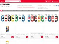 leenderswebshop.nl