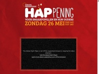 happeningeuropa.be