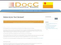 docc-borsbeek.be