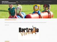 bartraxie.nl