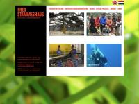 fredstammeshaus.com