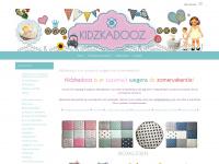 kidzkadooz.com