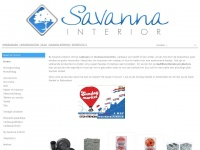 savanna-interior-shop.nl