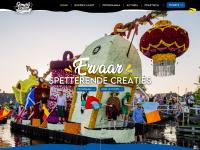 gondelvaartbs.nl