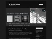 Shuttersblog.org - de Shuttersblog | Door styleshutters