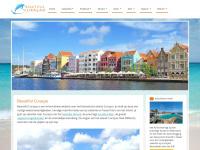De beste tips en aanbiedingen voor je vakantie naar Curaçao