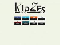 kipzes.nl