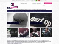 123-borduren.nl