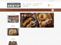 Slagerijkristof.be - Bestel-bij-Kwaliteitsslagerij Kristof   Slim online shoppen