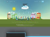 secone.com