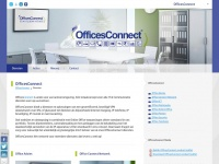 officesconnect.nl