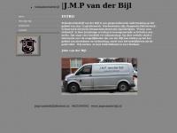 jmpvanderbijl.nl