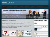 forexcoach.nl