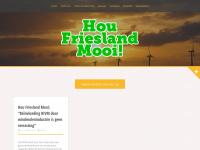 houfrieslandmooi.nl