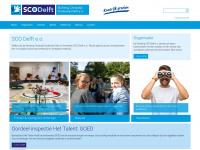 scodelft.nl