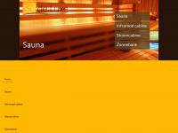 soldeluxe.nl