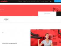 Document generator   xential