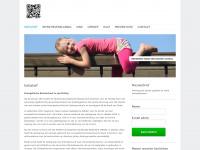 evangelischebasisschooldrachten.nl