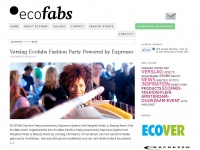 ecofabs.nl