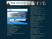 jixaw-websolutions.nl