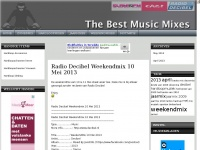 thebestmusicmix.nl