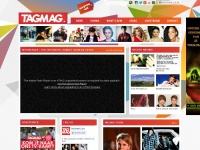 tagmag.be