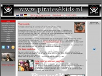 pirates4kids.nl