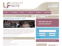 loyaltyfacts.nl