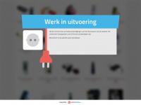Eiken tafels & eikenhouten eettafels | Eikentafelwinkel.nl