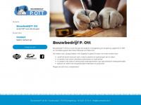 bouwbedrijf-ott.nl