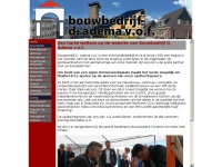 bouwbedrijfadema.nl